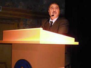 Aytaş'tan Çanakkale'ye tersane müjdesi