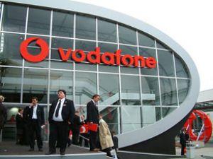 Vodafone İletişimde engelleri kaldırıyor