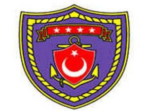Deniz Kuvvetleri Komutanlığı memur alacak