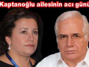 Hacı Azize Helvacıoğlu hayatını kaybetti
