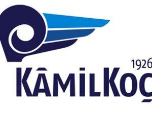 Kamil Koç yolcularını 3 TL'ye taşıyacak