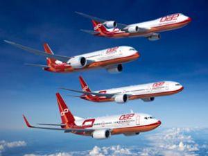 DAE'nin 30 adet Airbus uçak siparişi iptal