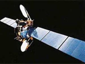 İlk yerli uydu 2015'te yörüngede