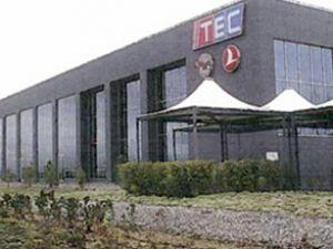 TEC, Sunexpress'in bakımını tamamladı