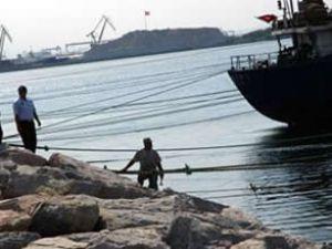 Demirli gemiler için son tarih: 1 Mayıs