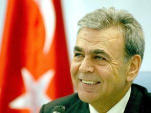 İzmir Körfezi ile ilgili gelişmeler olacak