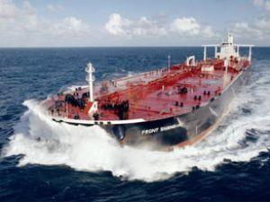 Çevre dostu yavaş gemiler inşa edilecek