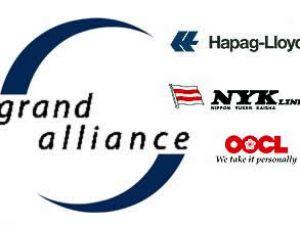 Alliance, batı sahili döngüsünü başlatıyor