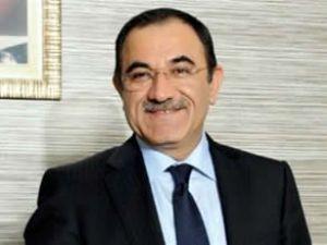 Arıduru Sakarya'dan milletvekili adayı oldu