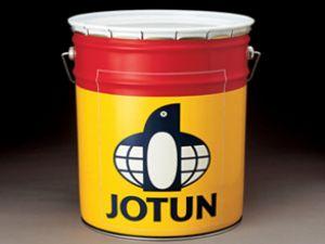 Jotun Sea Quantum liderliğini sürdürüyor