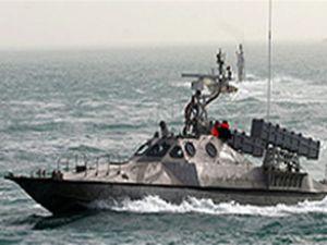 İran, en hızlı hücumbotlarını üretiyor
