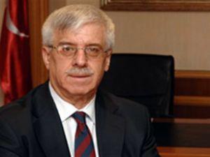 Antalya'da Denizcilik Fakültesi kurulacak