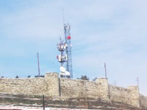 GSM operatörleri maliyetleri düşürecek