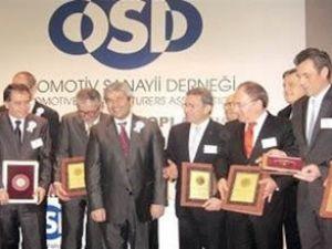 Nihat Ergün'den 'Türkiye'de üretin' çağrısı