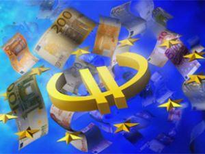 TEN-T, 170 milyon Euro tahsis edecek