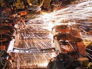Çin motorlu araç üretiminde zirvede