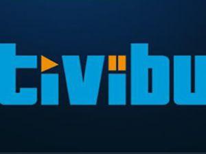 Tivibu Web, toplam 1 milyon aboneye ulaştı