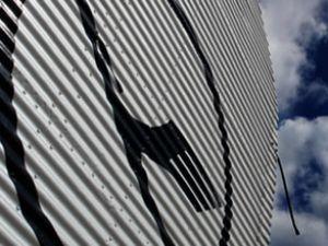 Lufthansa, Wi-Fi uygulamasına geçiyor