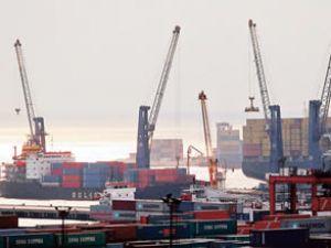 Zonguldak-Rusya arası Ro-Ro hattı açılıyor