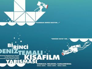 MDTO, kısa film yarışması düzenliyor
