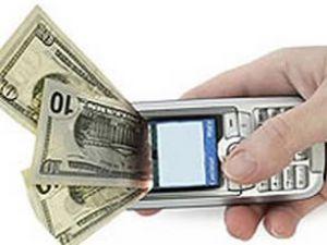 Cep telefonu ile ödeme dönemi başlıyor