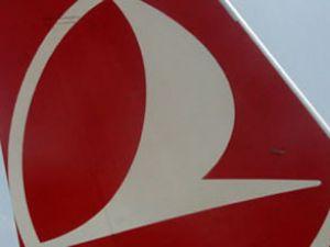 Türk Hava Yolları'dan yeni bir şirket daha