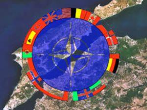 Çanakkale Boğazı'nı NATO tutacak