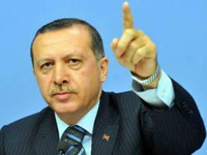 """Erdoğan: """"İzmir Körfezi'ni temizleyeceğiz"""""""