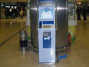 SHGM'den yolcu mağduriyeti uygulaması