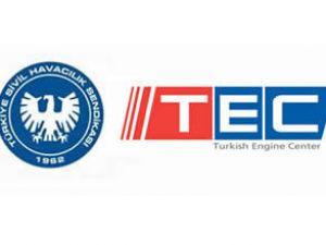 Hava-İş, TEC'de grev kararı alıyor