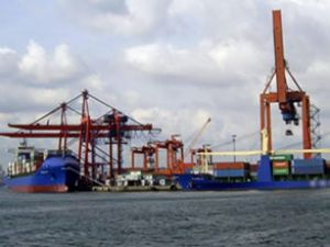 TİM, Mart ayı ihracat rakamlarını açıkladı