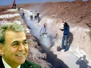 Kocaoğlu: İzmir Körfezi hayat bulacak
