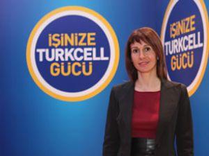 Turkcell'den teknolojik dönüşüm çağrısı