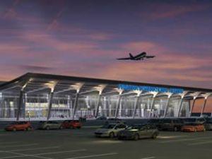 Limak, Kosova Havaalanı işletmesini aldı