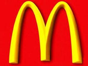 McDonald's ABD'de 50 bin kişiye iş verecek