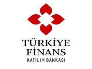 Türkiye Finans'tan 250 milyon TL kredi