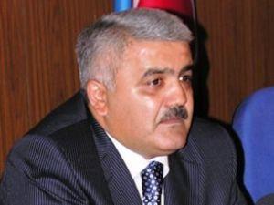 Azerbaycan kendi politikasını belirleyecek