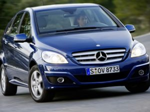 Mercedes-Benz indirim fırsatları sunuyor