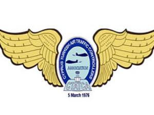 CTATCA, 17. Genel Kurulu düzenlendi