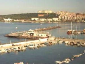 ÇTSO'dan Çanakkale'ye marina girişimi
