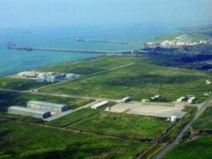 Adana'ya liman yatırımı yapılacak