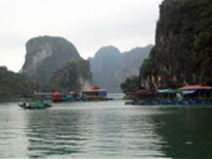 Çin hükümeti adalarını satışa çıkarıyor
