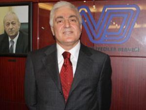 UND'den İstanbul'da 2 lojistik üs önerisi