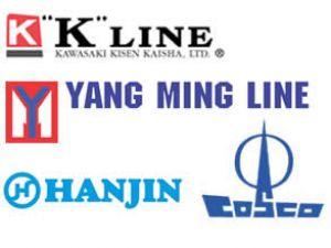 CKYH ikinci Asya-Avrupa döngüsünü açıyor