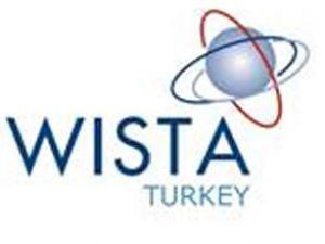 WISTA, kadın denizcileri biraraya getiriyor