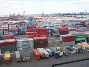 Japonya'nın ihracatı 16 ayda ilk kez düştü
