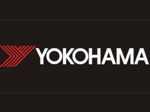 Yokohama Türkiye'nin web sitesi yenilendi
