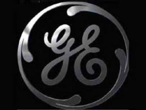General Electric'in kârı yüzde 80 arttı