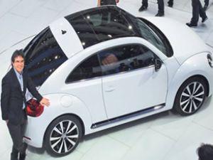 Haziranda otomobil satışları düşebilir