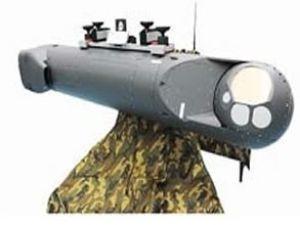 Aselsan, savaş uçağına Aselpod göz üretti